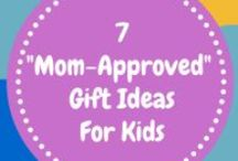 Gift Guides / gift guides what to give as a gift for holidays product reviews
