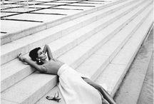 ***vintage / Exquisite vintage editorial photography