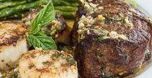 SavoringToday Recipes / Recipes, Cooking Tips, Cookbook & Product Reviews from http://savoringtoday.com