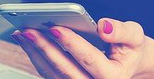Best of FWML - Blogging Tips / Blogging Tips
