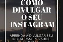 Marketing | Instagram