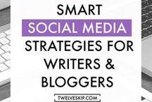 Ser blogger / Dicas para tornares o teu blog um sucesso.