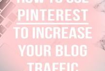 Marketing | Pinterest / Pinterest