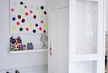 Interior Design and Things I L0VE / Interior Design; things within the home and for the home... / by Sheri Larsen