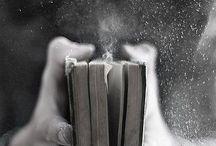 Books Worth Reading / by Lori Wolfe
