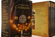 Catholic and Christian Movies