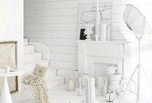 Grijsgroen | all white