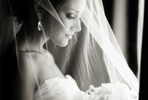Wedding / by mckenna sharp