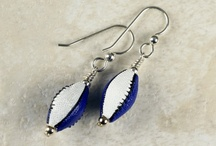 Indiana Colts Jewelry