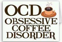 Coffee Dayz