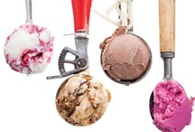 MyIngredients: Ice-Cream, Sorbet and all other delicious cold desserts