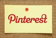 Pinterest Tips / pinterest tips