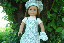 St. Patrick's Day / St. Patrick's Day recipes and crafts. See my St. Patrick's Day doll dress here:   http://www.etsy.com/shop/DonnaDesigned?section_id=12168395