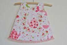 Babies / items for babies, nurseries