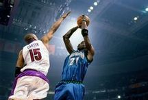 Flashback Friday / Looking back on moments in Timberwolves history / by Minnesota Timberwolves