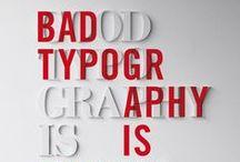Diseño gráfico + Ilustración