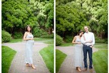newborn + maternity / newborn and maternity photography inspiration / by Erin Schedler Photography