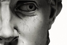 Eye For Design / by Ls Stylista