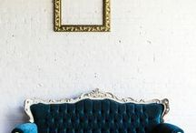 for the home and DIY, potential art projects / by Tia Marie Husk
