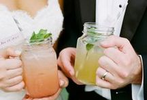 Cool Cocktails / Your Cocktails: Rings & Recipes!