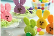Easter / by Dawn