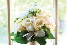 Flowers for Wedding Events