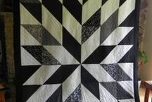 Quilts!!!! / by Kristi Callahan