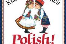 Polish/Polska