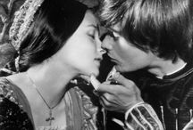 Romeo and Juliet Awe........