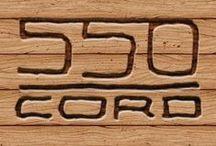 550 cord - online store / Браслеты выживания и декоративные браслеты из паракорда вы можете приобрести в интернет-магазине 550cord.ru.