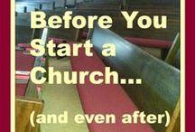 Modern Church,  Ministry, faith, / Faith, modern church, seekers, agnostic, Methodist, women, Hospitality, scripture journalling, prayer, interactive prayer stations