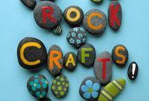 Crafty - Rocks