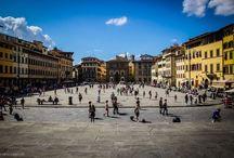 Fotografia, arte, street, Italia, / Photo italian general
