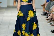 SKIRTS / Skirt Inspiration