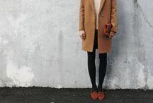 | style / by Karen Krum