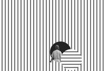 R A N D O M / by Anne Van Assche