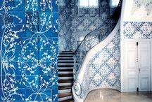 Art: Prints & Patterns