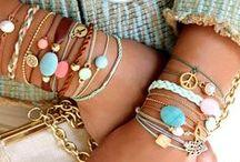 Fashion Artform: Jewelry