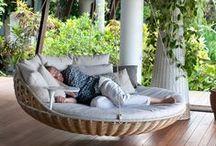 Home rooms: Patio/ veranda