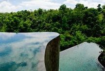 Art: Architecture