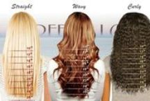 Hair Extensions-Chicago, IL / Hair Extensions in Chicago, IL from Chicago Hair Extensions Salon. Visit our website at www.chicagohairextensionssalon.com We offer micro link, weft, and fusion hair extensions. Ask about our 100% real human hair. (773) 996-0533
