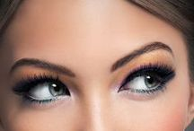 Eyelash Extensions Chicago / Chicago Lashes, Eyelash Extensions in Chicago Il for semi-permanent eyelashes. Visit our website at   3530 N Ashland Ave, #1a Chicago, IL 60657 (773) 225-7316  http://www.chicago-eyelashes.com