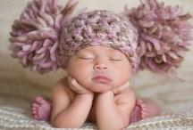 Baby  / by SA S