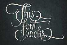 Blog Help / by Jennifer Decorates