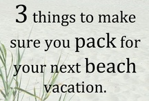 Vacation / by VacationMyrtleBeach