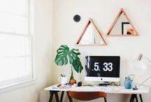 | workspace