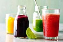 Juicing / Event on a huge range of juicers and juicing accessories! http://www.lakeland.co.uk/landing/special-offers/juicing-event/?src=pinit  uicers, Recipes, Tips & much more at Lakeland
