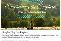 Blog | PastorsWives.Com
