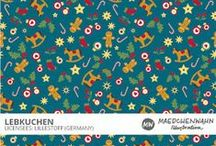 MW LEBKUCHEN Patterndesign for Lillestoff / Feel free to enquire me about pattern licensing or wholesale conditions. Contact me for any questions!  KONTAKT@MAEDCHENWAHN.COM Maedchenwahn Surfacedesign for Lillestoff  Design: Lebkuchen  Maedchenwahn Cooperation with Lillestoff GmbH Maedchenwahn fabric designs are produced in cooperation with the textile company lillestoff GmbH. For more informations and wholesale condotions please contact lillestoff GmbH. Please send inquiries to: info@lillestoff.com