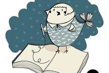 Maedchenwahn Sketchbook